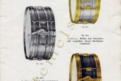 04 Sonor catalogus 1929 (7)
