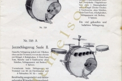 04 Sonor catalogus 1929 (9)