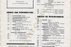 05 Sonor catalogus 1930 (10)