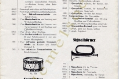 05 Sonor catalogus 1930 (11)