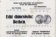 05 Sonor catalogus 1930 (17)