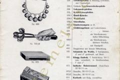 05 Sonor catalogus 1930 (22)