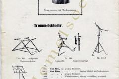 05 Sonor catalogus 1930 (23)