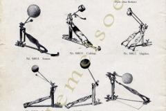 05 Sonor catalogus 1930 (25)