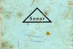 05 Sonor catalogus 1930 (29)