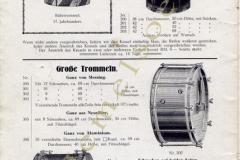 05 Sonor catalogus 1930 (4)