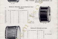 05 Sonor catalogus 1930 (5)
