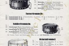 05 Sonor catalogus 1930 (9)
