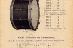 06 Sonor catalogus 1931 (13)