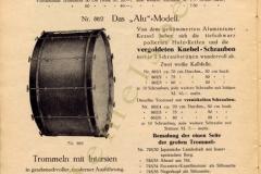 06 Sonor catalogus 1931 (15)