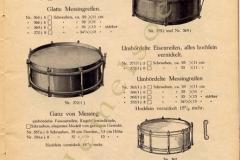 06 Sonor catalogus 1931 (16)