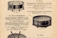 06 Sonor catalogus 1931 (17)