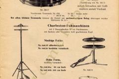 06 Sonor catalogus 1931 (18)