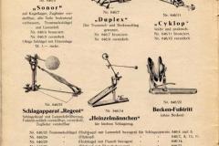 06 Sonor catalogus 1931 (19)