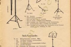 06 Sonor catalogus 1931 (22)