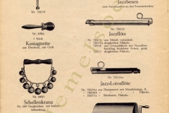 06 Sonor catalogus 1931 (27)