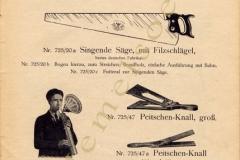 06 Sonor catalogus 1931 (28)