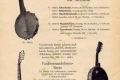 06 Sonor catalogus 1931 (35)