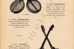 06 Sonor catalogus 1931 (36)