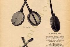 06 Sonor catalogus 1931 (37)