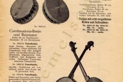 06 Sonor catalogus 1931 (38)