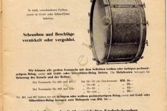06 Sonor catalogus 1931 (4)