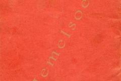 06 Sonor catalogus 1931 (42)