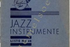 07 Sonor catalogus 1932 (1)