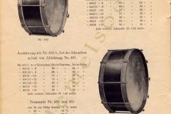 07 Sonor catalogus 1932 (11)