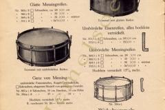 07 Sonor catalogus 1932 (15)