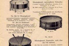 07 Sonor catalogus 1932 (16)