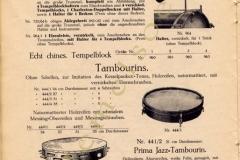 07 Sonor catalogus 1932 (19)
