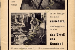 07 Sonor catalogus 1932 (2)