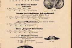 07 Sonor catalogus 1932 (22)