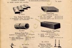 07 Sonor catalogus 1932 (23)