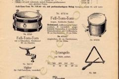 07 Sonor catalogus 1932 (24)