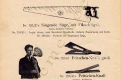 07 Sonor catalogus 1932 (27)