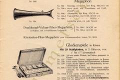 07 Sonor catalogus 1932 (28)