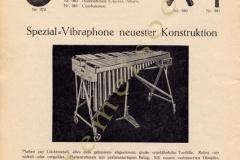 07 Sonor catalogus 1932 (29)