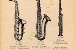 07 Sonor catalogus 1932 (31)