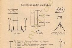 07 Sonor catalogus 1932 (32)