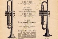 07 Sonor catalogus 1932 (33)