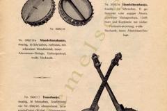 07 Sonor catalogus 1932 (36)