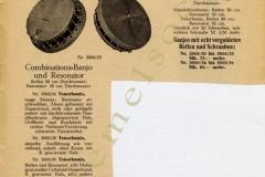 07 Sonor catalogus 1932 (37)