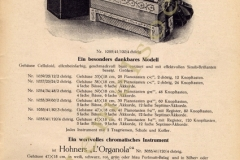 07 Sonor catalogus 1932 (39)