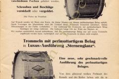 07 Sonor catalogus 1932 (4)