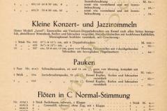 07 Sonor catalogus 1932 (45)