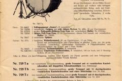 07 Sonor catalogus 1932 (6)