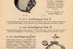 07 Sonor catalogus 1932 (8)