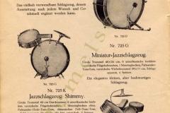 07 Sonor catalogus 1932 (9)